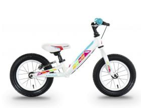 Ogromny Rowerki.pl - sklep z rowerami dla dzieci i młodzieży HY85